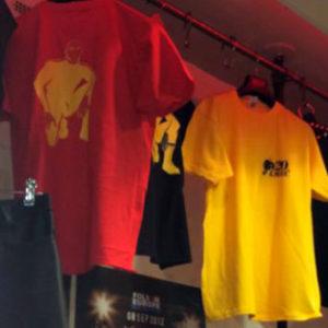 tshirts20ans