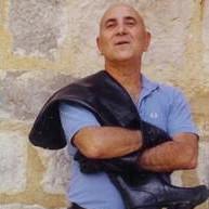 Disparition de Michel-Jean
