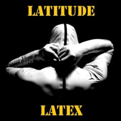 Latitude Latex – Sqweegel dans 'Les Experts'